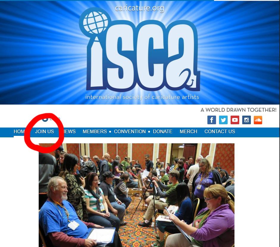 isca01