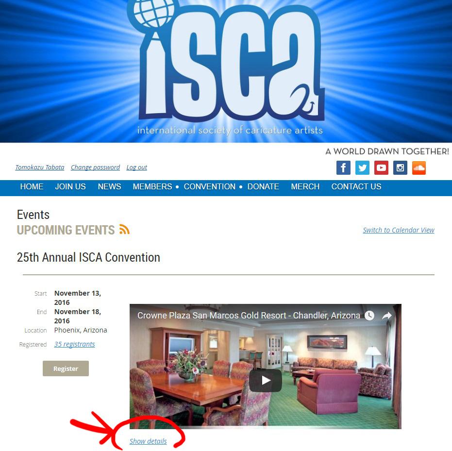 ISCA08